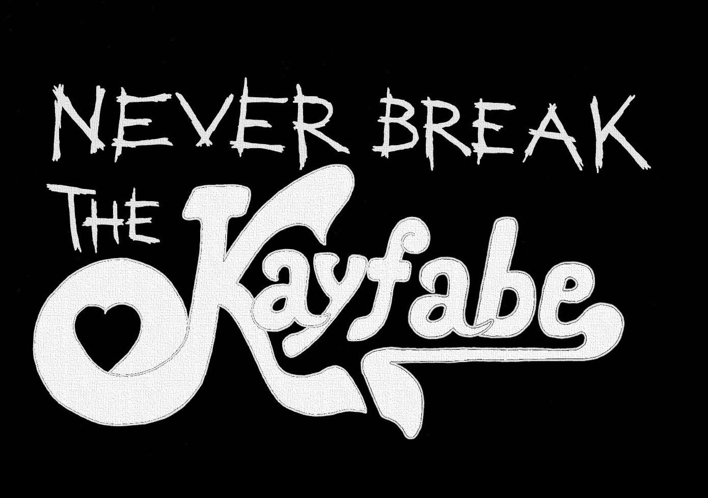 Kayfabe3