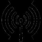 antenna_and_radio_waves-svg-hi copy