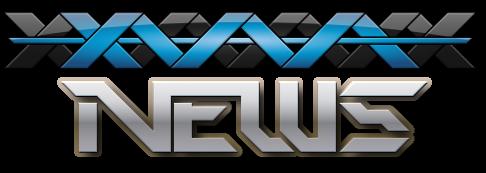 XWANews