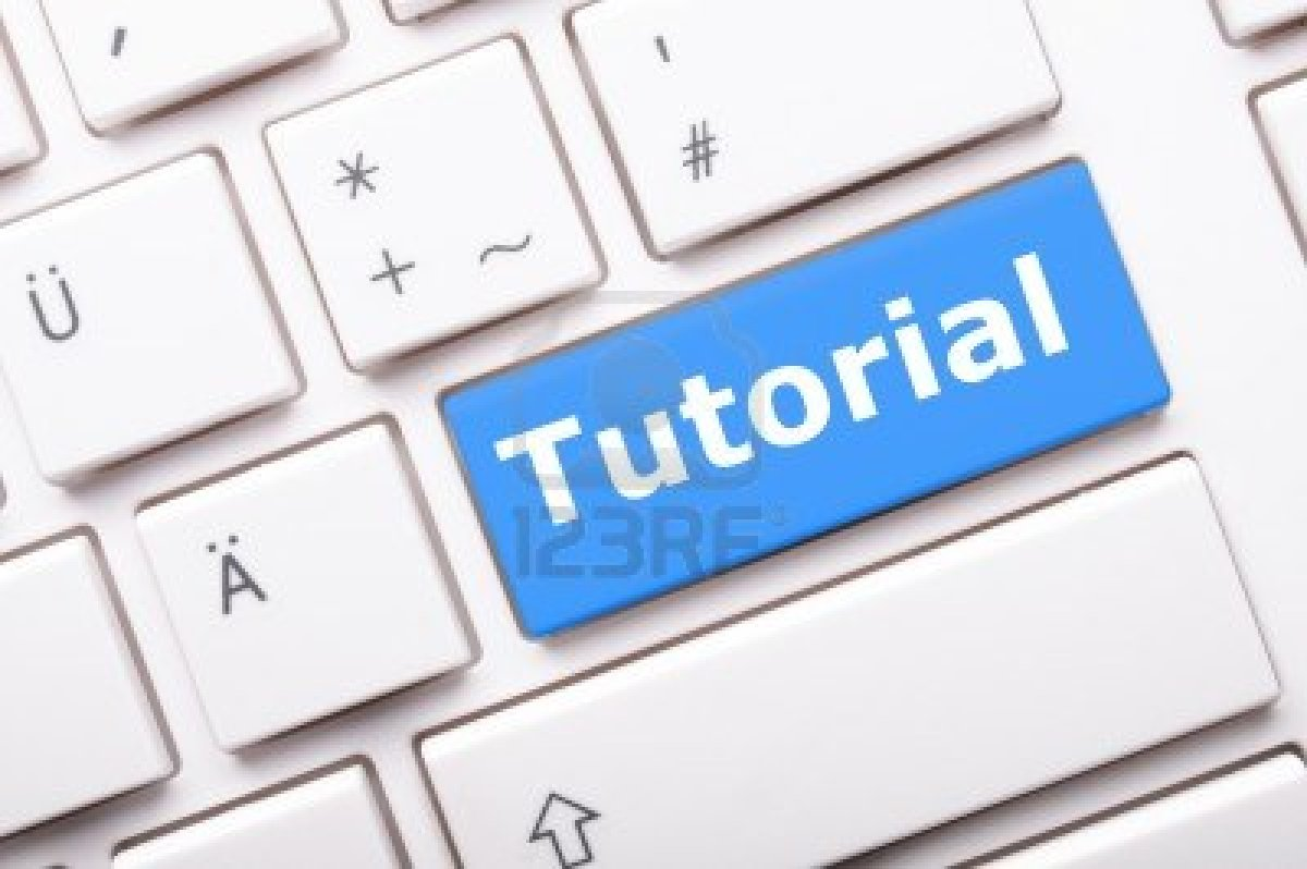 7723658-tutorial-key-with-word-showing-internet-or-online-software-education-concept