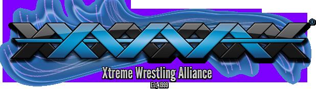 xwa_forum_logo