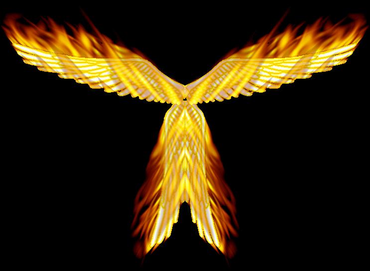 _F7_ailes_feu_phenix