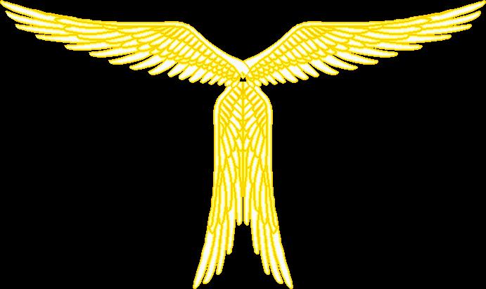 _F7_ailes_phenix
