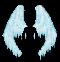 Icewings_01_Dax