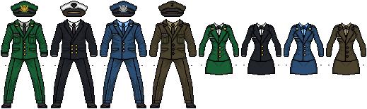 USMilitaryUniforms