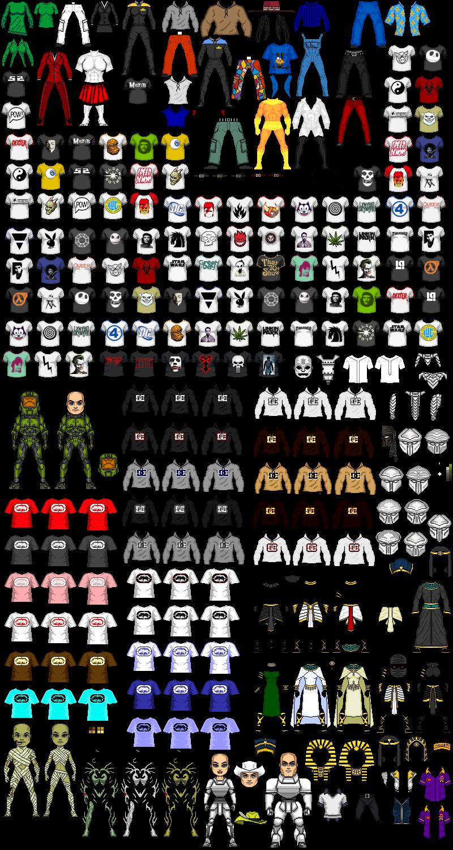 Various_Acc_MIIB-Members_02