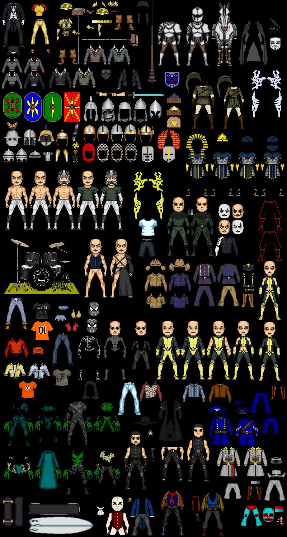 Various_Acc_MIIB-Members_03