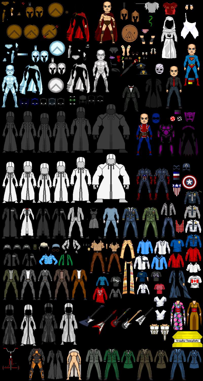 Various_Acc_MIIB-Members_05