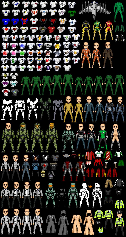 Various_Acc_MIIB-Members_06