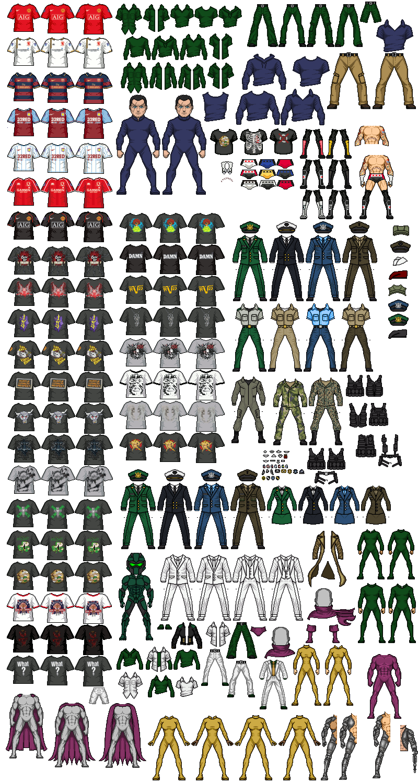 Various_Acc_MIIB-Members_07