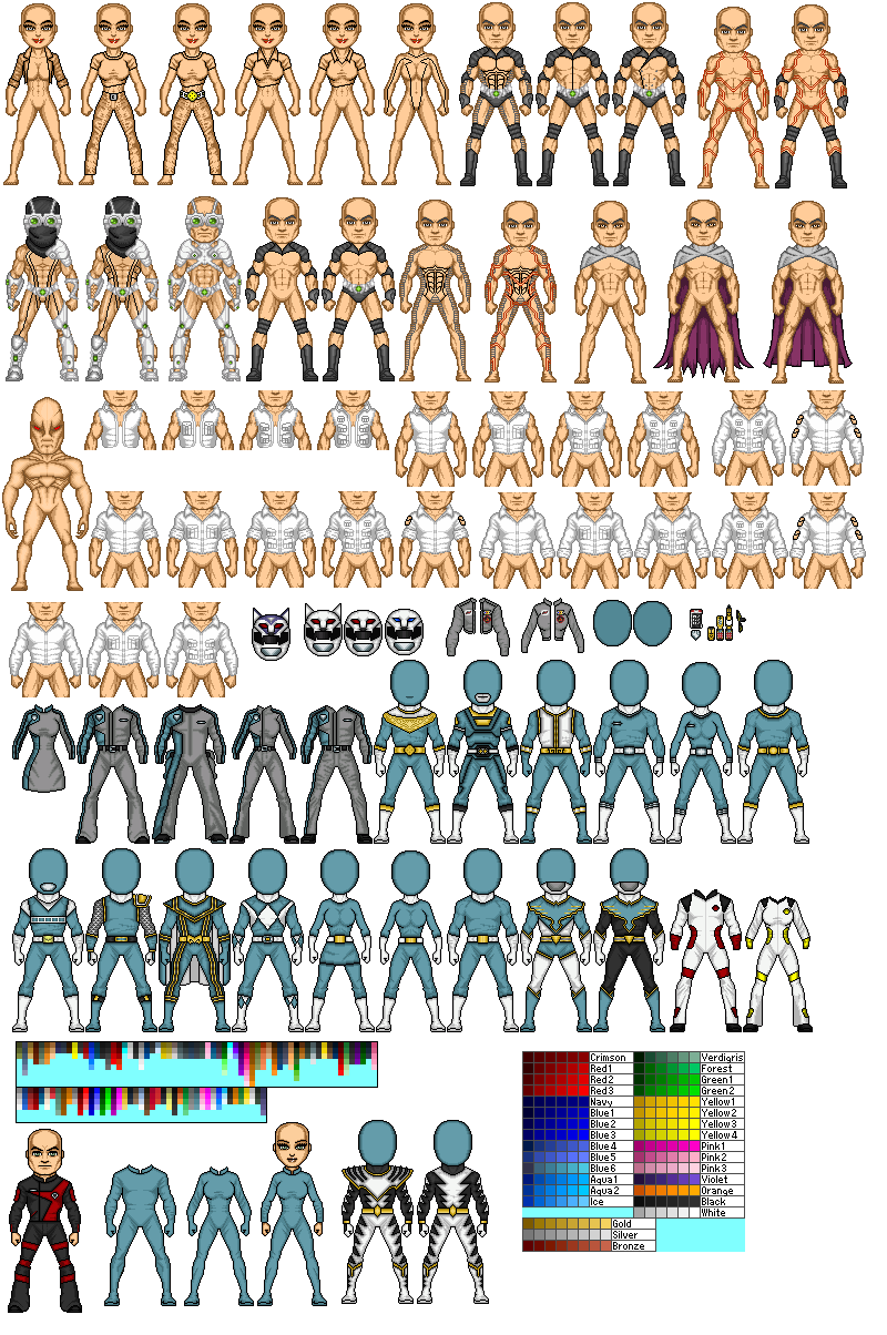 Various_Acc_MIIB-Members_11