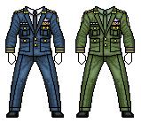milita10