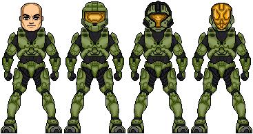 spartanarmornb2