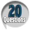20questions