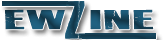 EWZine Logo