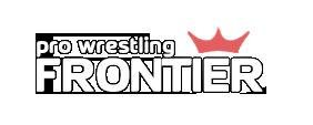 logo_20132