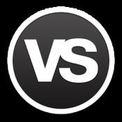 versus2