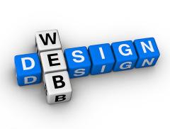 web-design-2014