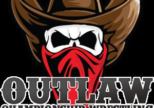 OUTLAW_logo2