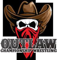 outlaw_logo2_zps9a6cfa341